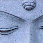 méditation avant pratique du Qi Gong en mouvements lyon
